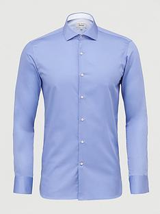 ted-baker-ted-baker-endurance-roset-slick-rick-shirt