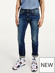 tommy-jeans-scanton-slim-fit-jeans-mid-blue