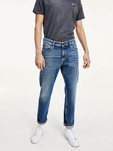 tommy-jeans-ryan-relaxed-straight-fit-jeans-mid-blue