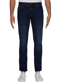 tommy-hilfiger-bleecker-slim-fit-jeans