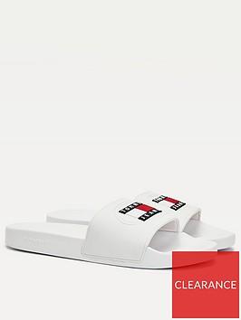 tommy-jeans-seasonal-flag-slides-white