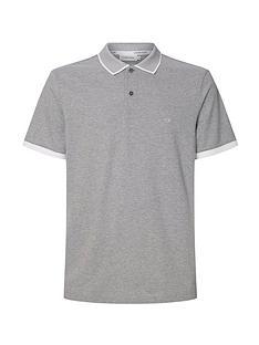 calvin-klein-calvin-klein-2-tone-logo-pique-polo-shirt