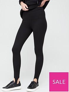 v-by-very-stirrup-legging-black