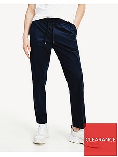 tommy-hilfiger-active-pant-soft-twill-trousers-navy