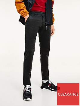 tommy-jeans-scanton-slim-fit-chino-pants