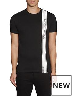 calvin-klein-jeans-vertical-logo-tape-t-shirt