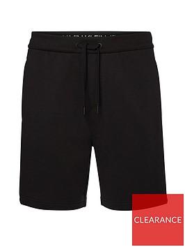 calvin-klein-jeans-calvin-klein-jeans-side-logo-jersey-shorts