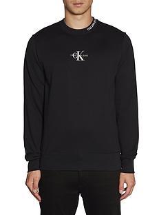 calvin-klein-jeans-centre-monogram-sweatshirt