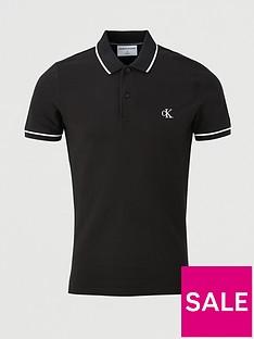 calvin-klein-jeans-tipping-slim-fit-polo-shirt-black