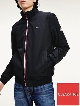 tommy-jeans-padded-jacket-blacknbsp