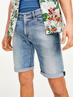 tommy-jeans-ronnie-denim-shorts-light-blue
