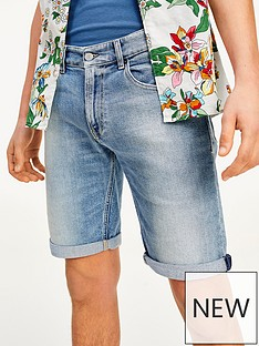 tommy-jeans-ronnie-denim-shorts-light-blue