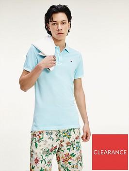 tommy-jeans-lightweight-polo-shirt-light-blue