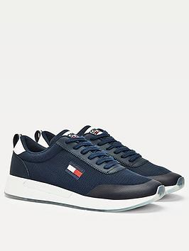 tommy-jeans-flexi-runner-trainersnbsp--navy