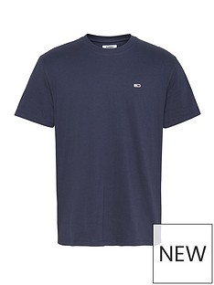 tommy-jeans-tommy-classics-t-shirt