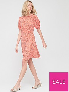 v-by-very-swing-dress-print