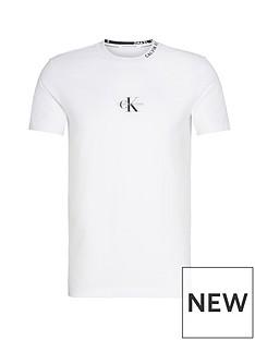 calvin-klein-jeans-calvin-klein-jeans-center-monogram-logo-t-shirt