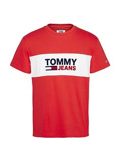 tommy-jeans-pieced-band-logo-t-shirt