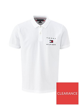 tommy-hilfiger-tommy-flag-hilfiger-polo-shirt-white