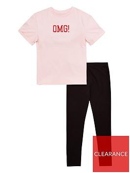 v-by-very-girls-omg-t-shirt-and-legging-set-multi