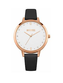 missguided-missguided-black-pu-strap-with-white-satin-dial-and-rose-gold-case