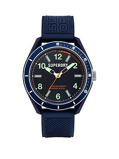 superdry-matt-blue-dial-with-blue-silicone-strap-mensnbspwatch