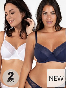 dorina-faith-2-pack-non-padded-bra