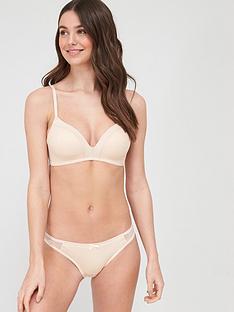 dorina-hart-light-padded-soft-bra-beige