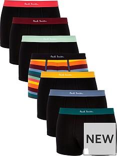 ps-paul-smith-mens-7-pack-boxer-shorts--nbspblack