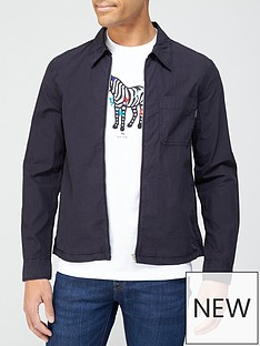 ps-paul-smith-zip-through-overshirt-navy