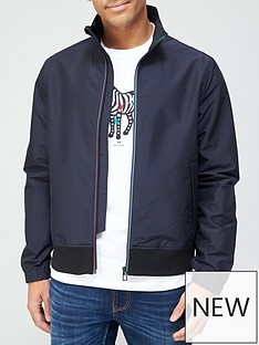 ps-paul-smith-funnel-neck-jacket-navy