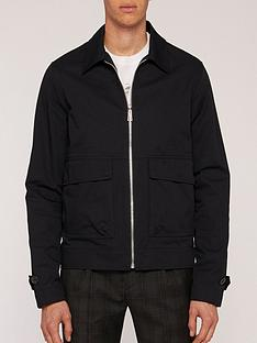 ps-paul-smith-casual-jacket-navy