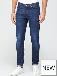 ps-paul-smith-slim-fit-jeans-indigonbsp