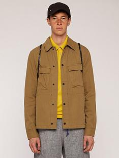 ps-paul-smith-cotton-overshirt--nbspkhaki