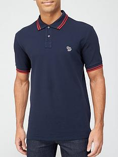 ps-paul-smith-zebra-logo-tipped-polo-shirt-navy