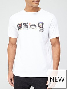 ps-paul-smith-photo-print-t-shirt-white