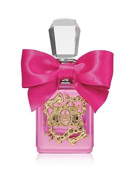 juicy-couture-viva-la-juicy-pink-couture-50ml-eau-de-parfum-spray