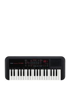 yamaha-yamaha-pss-a50-touch-sensitive-portable-keyboard