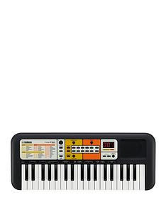 yamaha-pss-f30-portable-keyboard
