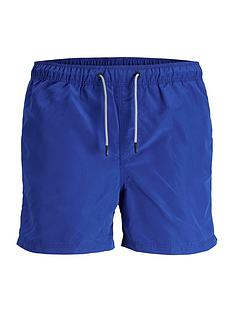 jack-jones-aruba-swim-short-blue