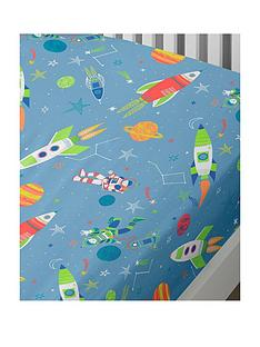 bedlam-supersonic-glow-in-the-dark-fitted-sheet-single