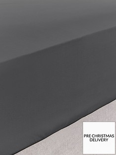 silentnight-silent-night-easy-care-180-cotton-rich-fitted-sheet-sb