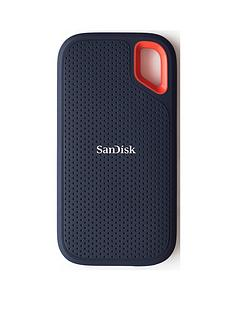 sandisk-ssd-ext-500gb-extreme-portable