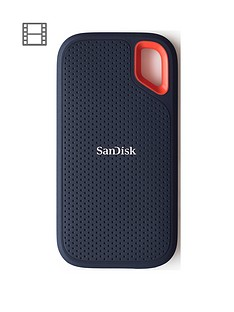 sandisk-ssd-ext-250gb-extreme-portable