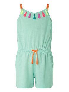 accessorize-girls-tassel-jersey-playsuit-multi