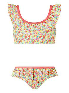 accessorize-girls-geo-metallic-print-bikini-multi