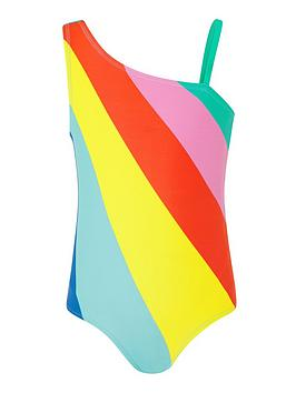 accessorize-girls-rainbow-stripe-swimsuit-multi