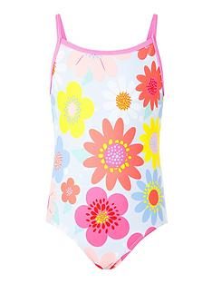 accessorize-girls-retro-floral-swimsuit-multi