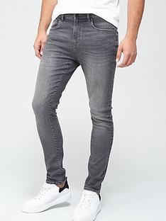 very-man-skinny-jean-with-stretch-grey