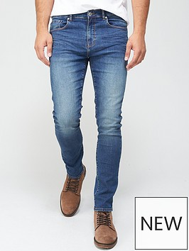 very-man-skinny-jean-with-stretch-mid-wash